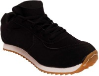 Sports Sports Running Running Shoes Black