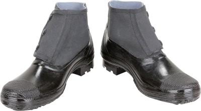 Duckback Ankleboot Boots