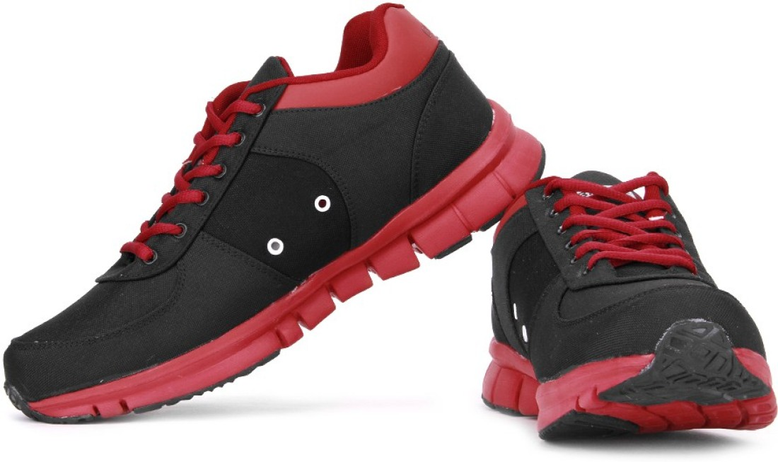 Globalite Ride Running Shoes