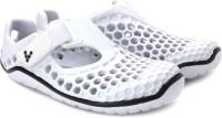 Vivobarefoot Ultra Barefoot Running Shoes: Shoe