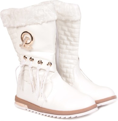 Popular White Dance Boots-Buy Cheap White Dance Boots lots from