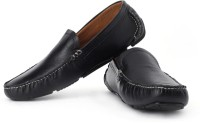 Red Tape Slip On: Shoe