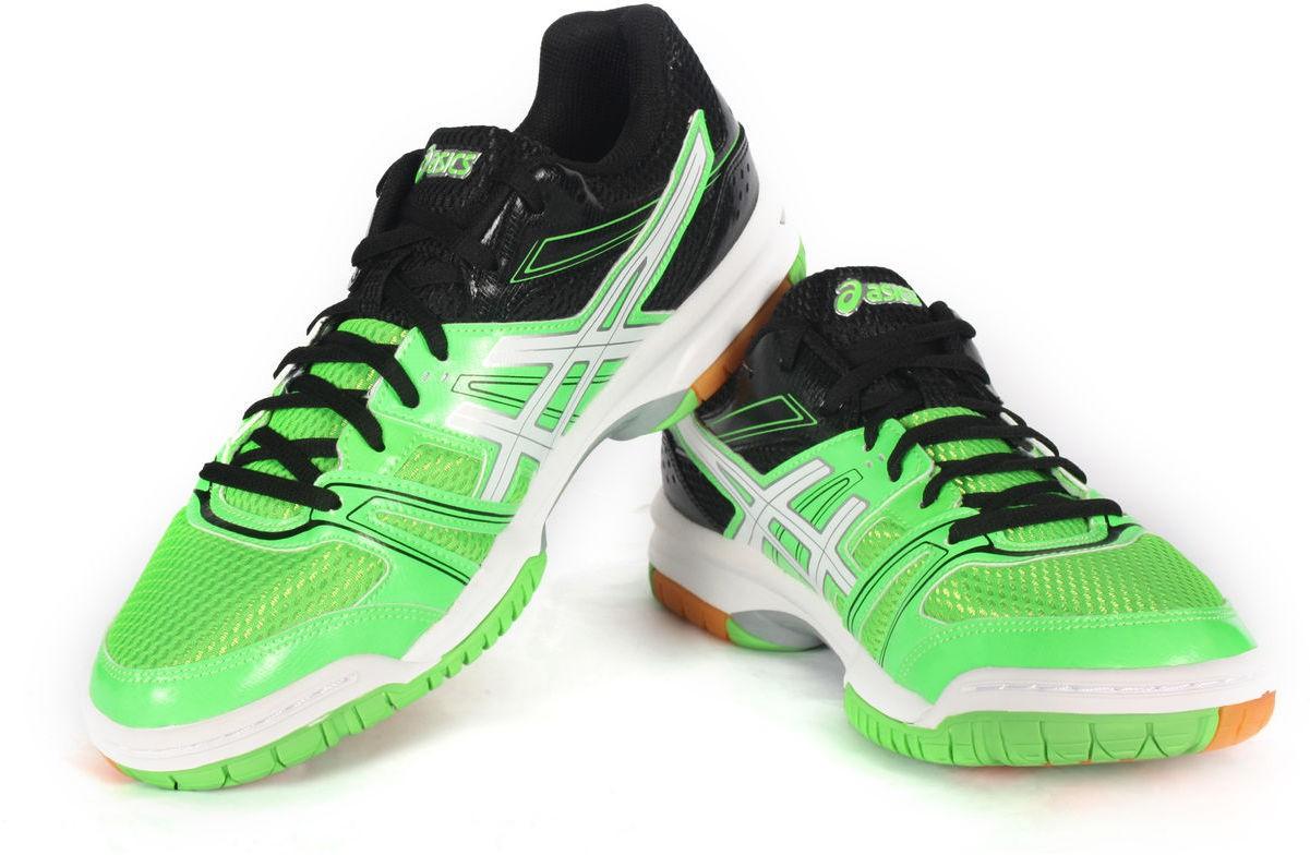 Cheap Badminton Shoes
