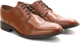 Ruosh Formal Shoes