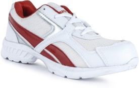 Foot n Style FS419 Running Shoes