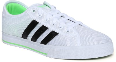 Adidas NEO Shoes Price In India Selfcaviescouk