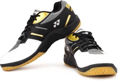 2013 Yonex SHB-01 Women's Badminton Shoes