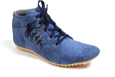 Tor Fasionable Casual Shoes