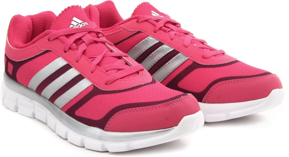 adidas Marlin 40 W Running Shoes
