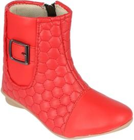 Sneha Unique Boots