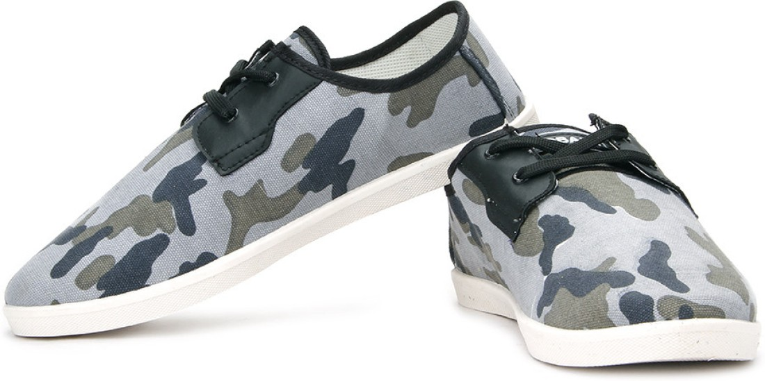 Globalite Military Walking Shoes...