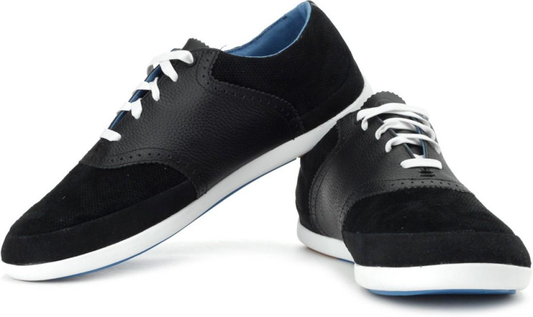 Puma Pooler MINI Sneakers