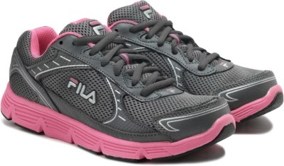 Fila Fs Soar Running Shoes