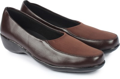 Urban shoes online