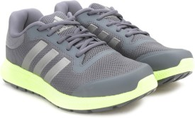 Adidas Energy Bounce w Running Shoes
