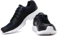 Reebok Top Speed Lp Running Shoes: Shoe