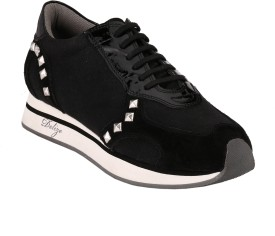 Delize Party Wear Shoes
