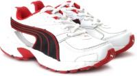 Puma Axis XT II Jr Ind. Sports Shoes