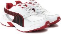 Puma Axis XT II Jr Ind. Sports Shoes - SHODX6H4TCBGJ3EF