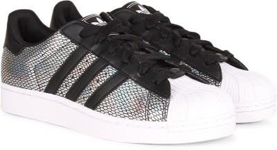 Adidas SUPERSTAR 2 W Sneakers