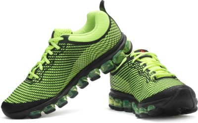 Buy Reebok Jetfuse Run Running Shoes (multicolor) 15372363 for ... 3a6478aec