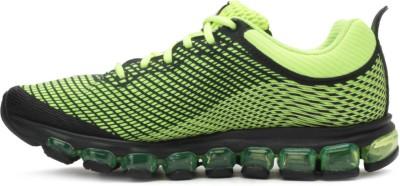 4703bdbaaaf Reebok Jetfuse Run Running Shoes (multicolor) ...