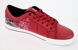 G S FOOTWEAR Casuals, Party Wear, Outdoors