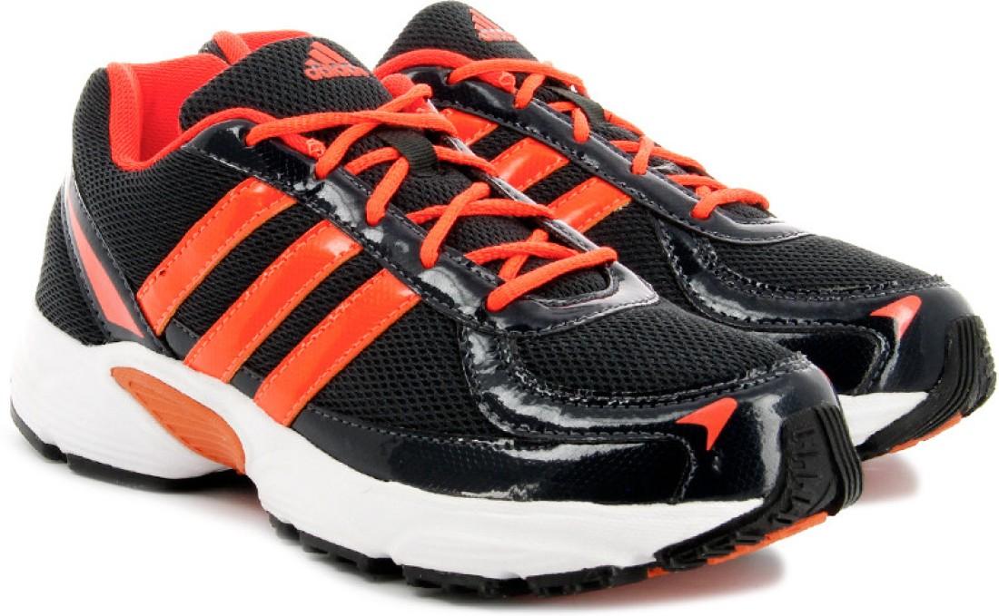 Adidas Dario Sports Shoes SHOEYYFBUPAYCFAV