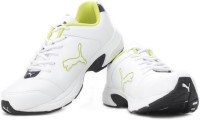 Puma Axis IV XT DP Men Running Shoes