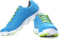 Adidas Golf Shoes at Flat 32% Off from Flipkart - Starts Rs 2651