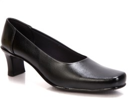 Laila Collections Women Slip On Shoes