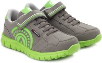 Airwalk Sports Shoes: Shoe