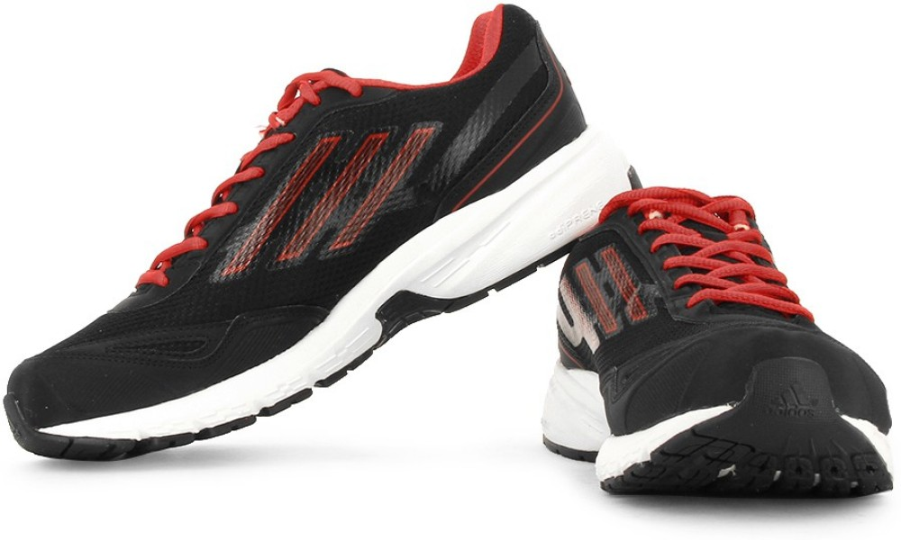 adidas Lite Primo M Running Shoes