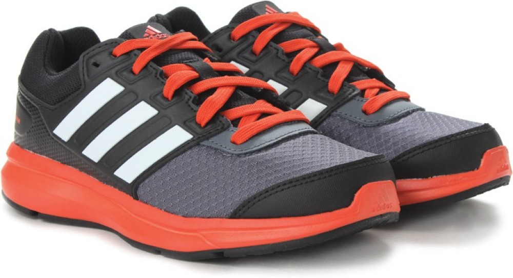 Adidas RESPONSE MESH K Running B...
