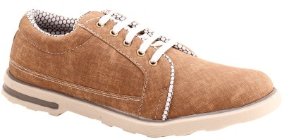 Darcey Darcey Sed-B-1000-Tan Casual Shoes