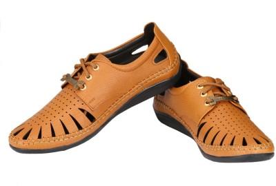 Rocozo Casual Shoes