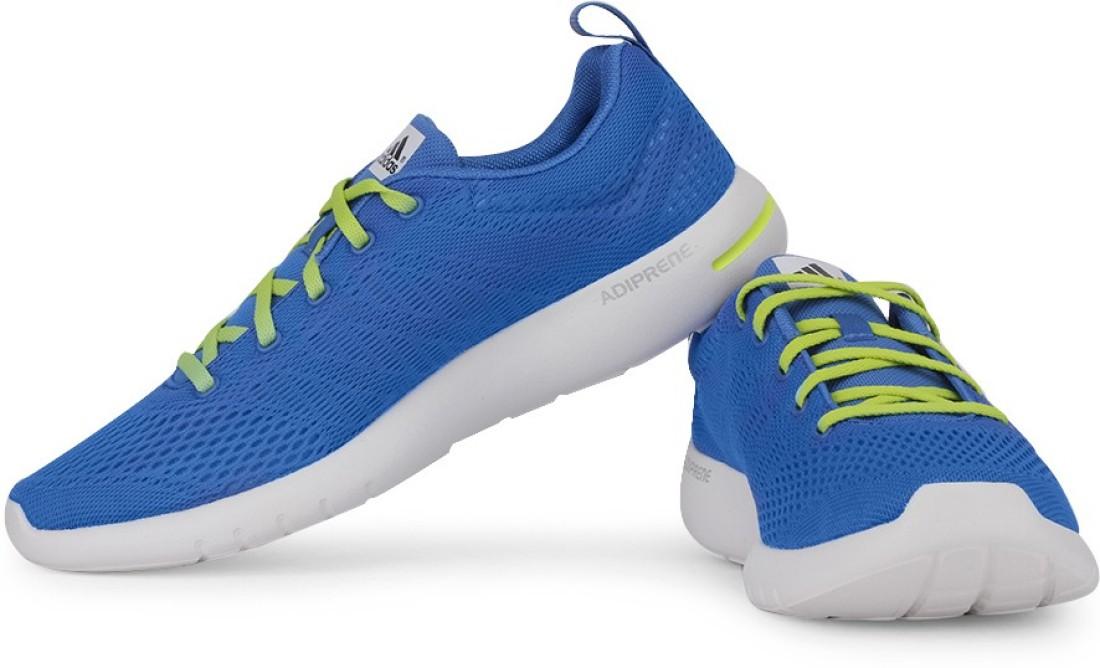 Adidas Element Urban Run M Running Shoes