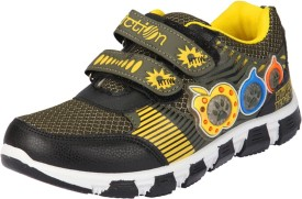 Action Outdoors Shoes