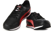 Puma Epoch DP Men Sneakers Black