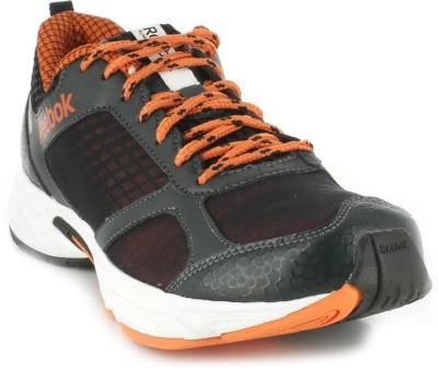 Reebok Sporty Run Lp ...Reebok Sporty Run Lp Running Shoes ea30d2d3e24
