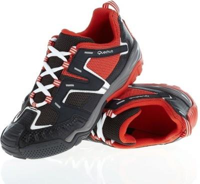 Quechua Crossrock Jr Walking Shoes