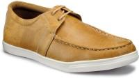 Yepme Men Tan Casual Shoes