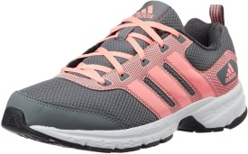 Adidas Alcor 1.0 Running Shoes