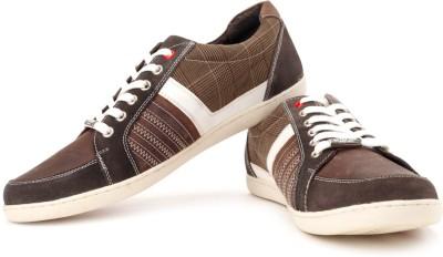 Buy U.S. Polo Assn. Sneakers: Shoe