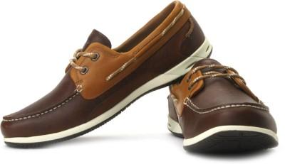 Clarks mens boat shoe. Redruth Deck. Navy. G width. SALE
