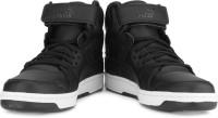 Puma Puma Rebound Street L High Ankle Sneakers
