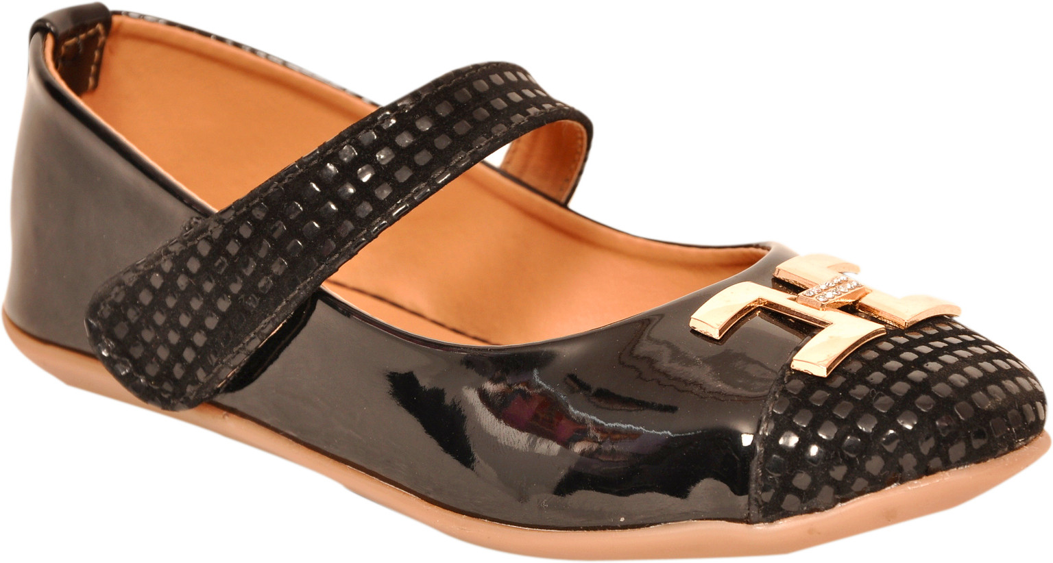 Beautiful Flipkart Online Shopping Shoes For Girls Pictures ...