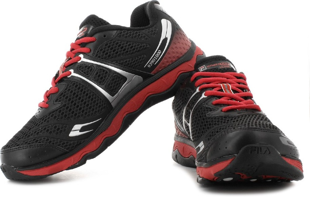 Fila Ultra Running Shoes SHOE4RX5PV3H8GDB