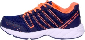 Redcon RC30-7 Running Shoes