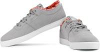 Reebok Workout Low Clean Fvs Gf Sneakers